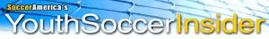 Inside Youth Soccer banner